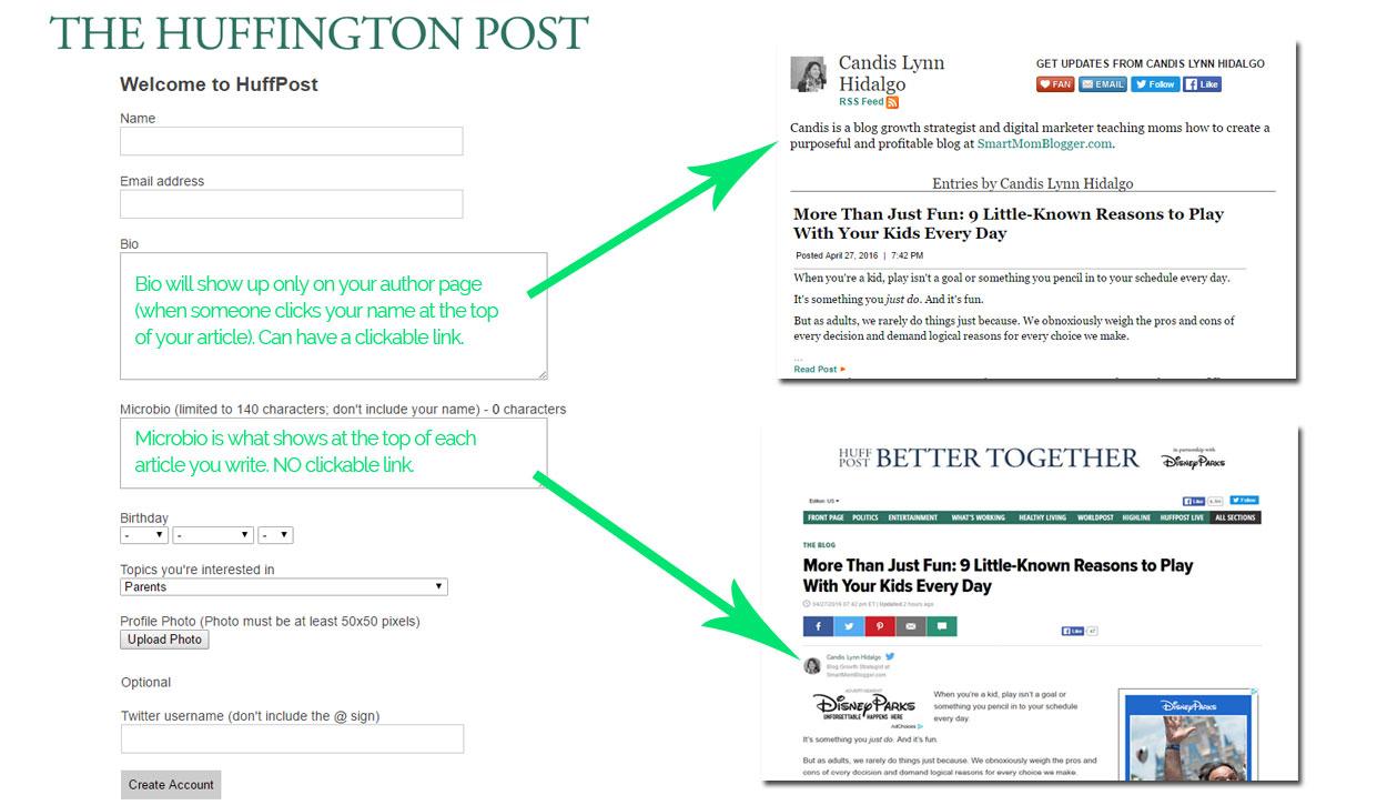 huffington-post-bio