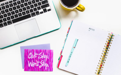 9 Troublesome Reasons Why Mom Bloggers Fail